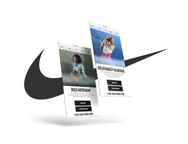 Nike Court
